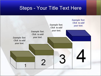 0000075217 PowerPoint Template - Slide 64