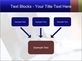 0000075217 PowerPoint Template - Slide 70