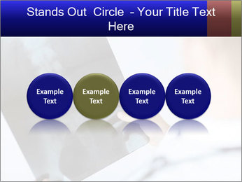 0000075217 PowerPoint Template - Slide 76