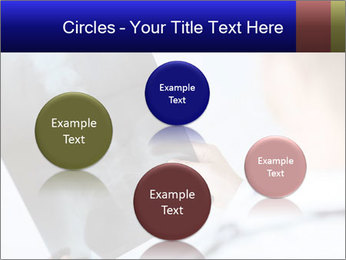 0000075217 PowerPoint Template - Slide 77