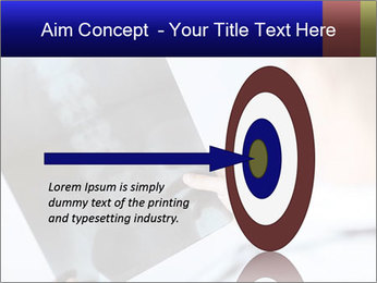 0000075217 PowerPoint Template - Slide 83