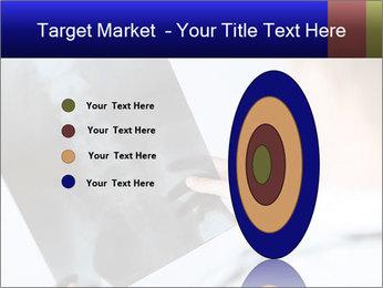 0000075217 PowerPoint Template - Slide 84
