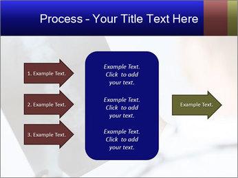 0000075217 PowerPoint Template - Slide 85