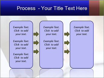 0000075217 PowerPoint Template - Slide 86