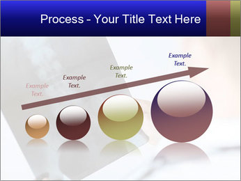 0000075217 PowerPoint Template - Slide 87