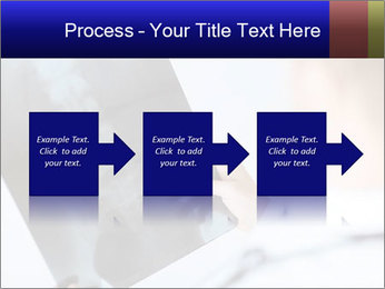 0000075217 PowerPoint Templates - Slide 88