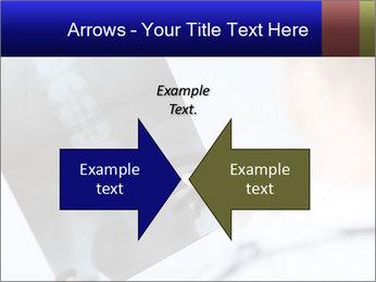 0000075217 PowerPoint Template - Slide 90