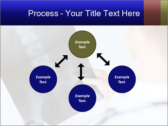 0000075217 PowerPoint Templates - Slide 91
