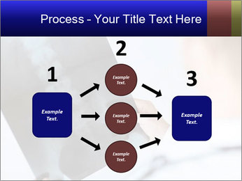 0000075217 PowerPoint Templates - Slide 92