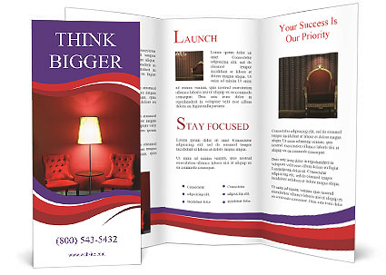 0000075218 Brochure Templates