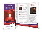 0000075218 Brochure Template