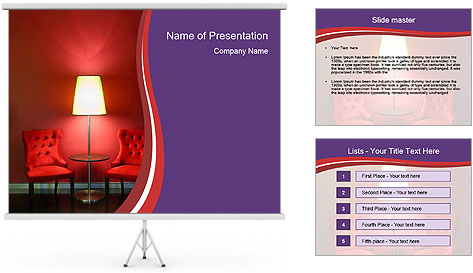 0000075218 PowerPoint Template