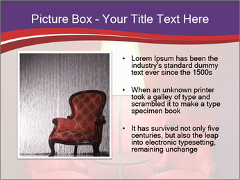 0000075218 PowerPoint Templates - Slide 13