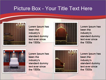 0000075218 PowerPoint Templates - Slide 14
