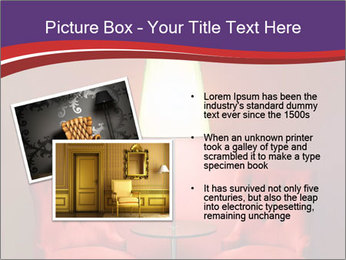 0000075218 PowerPoint Templates - Slide 20