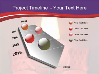0000075218 PowerPoint Templates - Slide 26