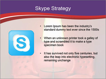 0000075218 PowerPoint Templates - Slide 8