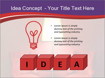 0000075218 PowerPoint Templates - Slide 80