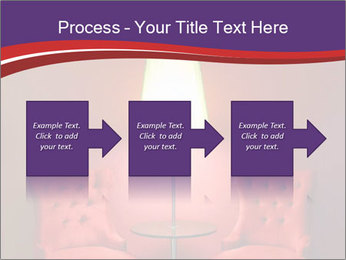 0000075218 PowerPoint Templates - Slide 88