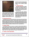 0000075218 Word Templates - Page 4