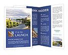 0000075219 Brochure Templates