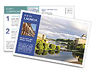 0000075219 Postcard Template