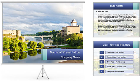 0000075219 PowerPoint Template