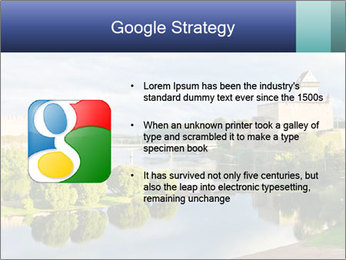0000075219 PowerPoint Template - Slide 10