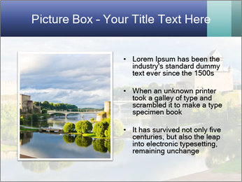 0000075219 PowerPoint Template - Slide 13