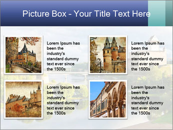 0000075219 PowerPoint Template - Slide 14
