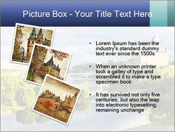 0000075219 PowerPoint Template - Slide 17