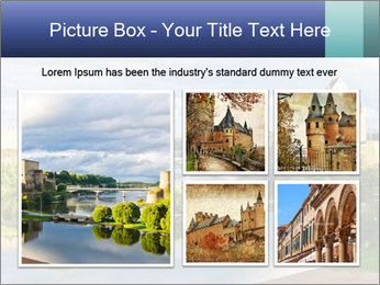 0000075219 PowerPoint Template - Slide 19