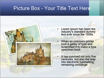 0000075219 PowerPoint Template - Slide 20