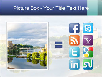 0000075219 PowerPoint Template - Slide 21