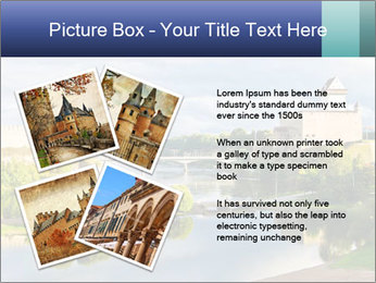 0000075219 PowerPoint Template - Slide 23