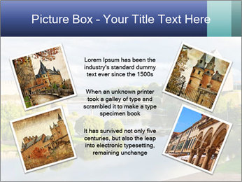 0000075219 PowerPoint Template - Slide 24