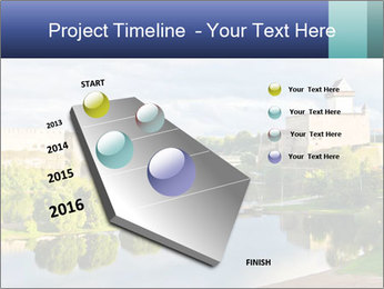 0000075219 PowerPoint Template - Slide 26