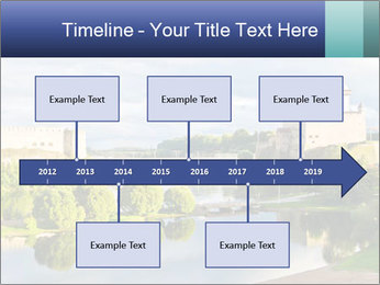 0000075219 PowerPoint Template - Slide 28