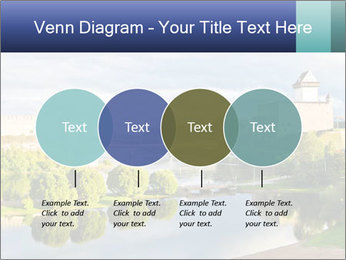 0000075219 PowerPoint Template - Slide 32