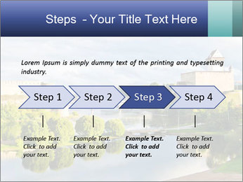 0000075219 PowerPoint Template - Slide 4