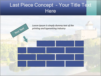 0000075219 PowerPoint Template - Slide 46
