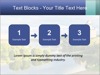 0000075219 PowerPoint Template - Slide 71