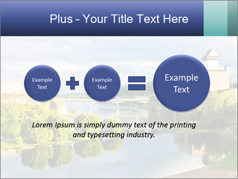 0000075219 PowerPoint Template - Slide 75