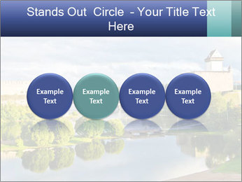 0000075219 PowerPoint Template - Slide 76