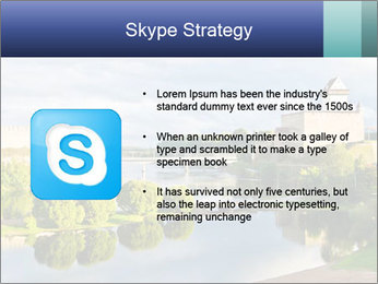 0000075219 PowerPoint Template - Slide 8