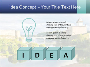 0000075219 PowerPoint Template - Slide 80