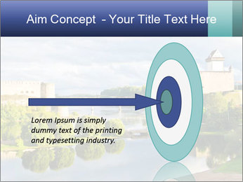 0000075219 PowerPoint Template - Slide 83