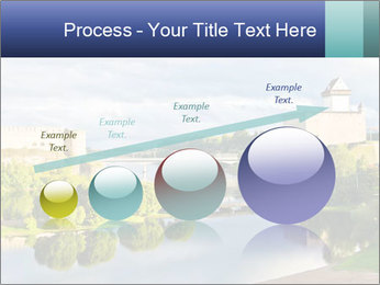 0000075219 PowerPoint Template - Slide 87