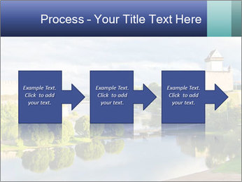 0000075219 PowerPoint Template - Slide 88