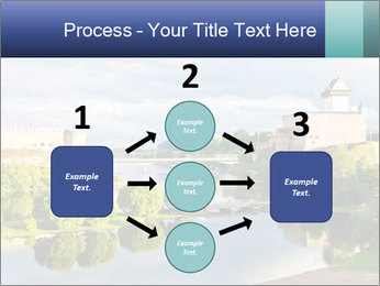 0000075219 PowerPoint Template - Slide 92